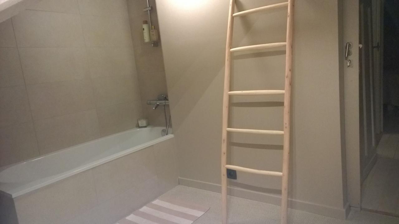 14-Salle de bains - 2